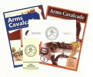 ArmsCavalcade